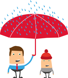 site-management-umbrella-peace-of-mind