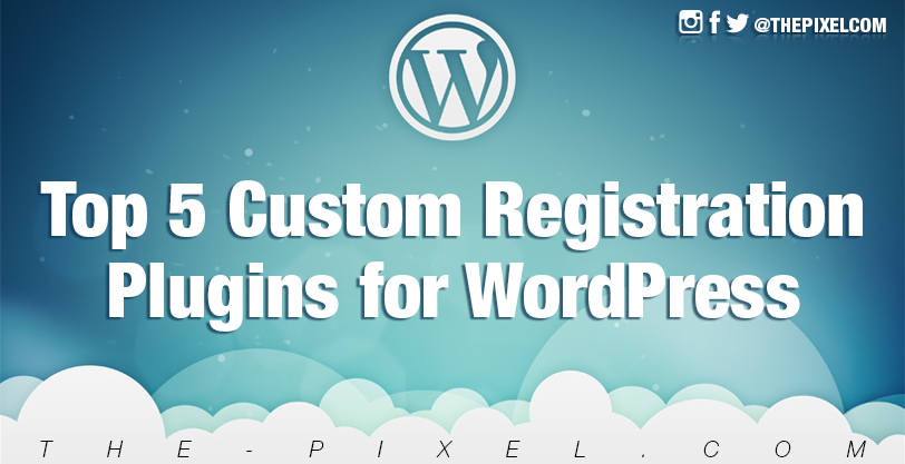 top-5-custom-registration-plugins-for-wordpress