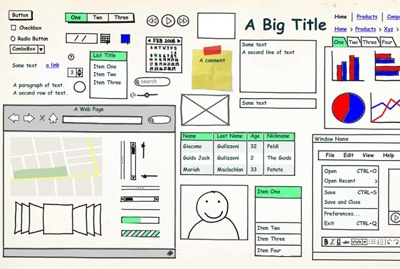 user-interface-and-website-wireframes-and-prototypes