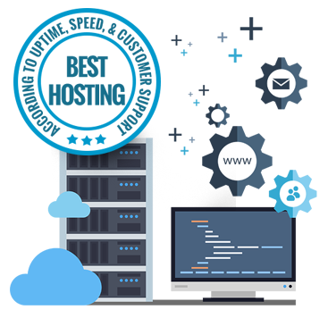 website-hosting-solutions-iowa-small-business