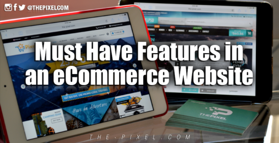 Must-Have-Features-in-an-eCommerce-Website