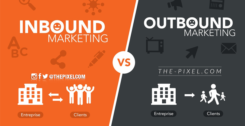 Optimize-Success-by-Balancing-Inbound-and-Outbound-Marketing