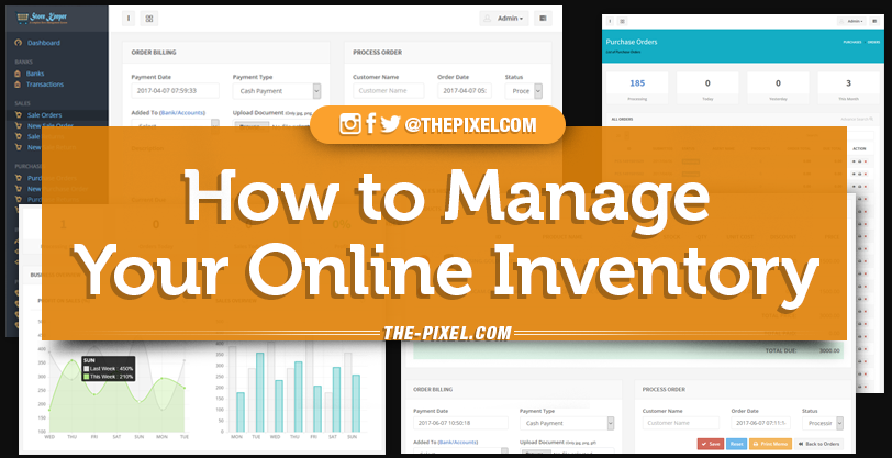 how-to-manage-your-online-inventory
