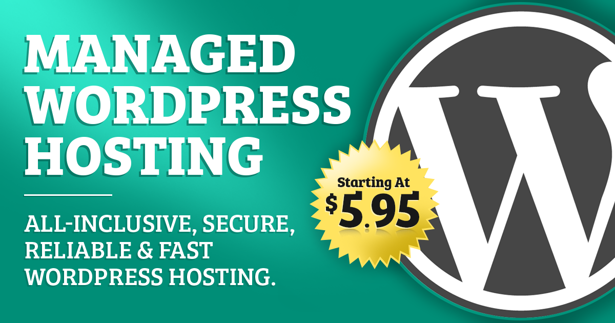 managed-wordpress-hosting-packages
