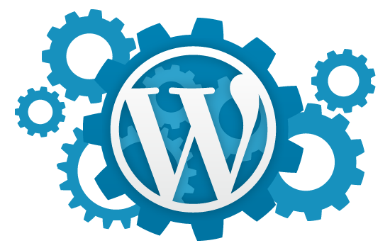 wordpress-cms-development-solutions