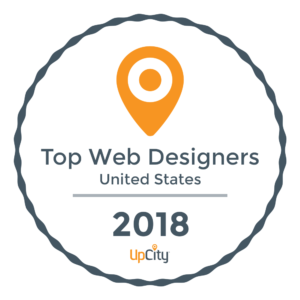 2018 Top Web Designers Cedar Rapids Iowa