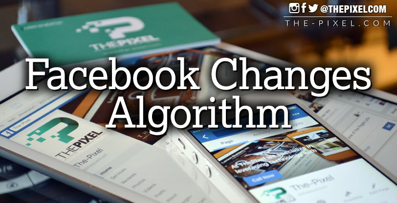 Facebook-Changes-Algorithm