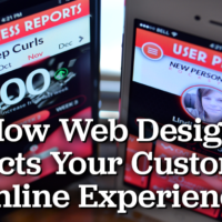 How-Web-Design-Impacts-Your-Customers-Online-Experience
