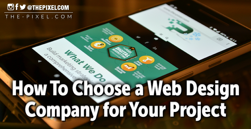 How_To_Choose_a_Web_Design_Company_for_Your_Project