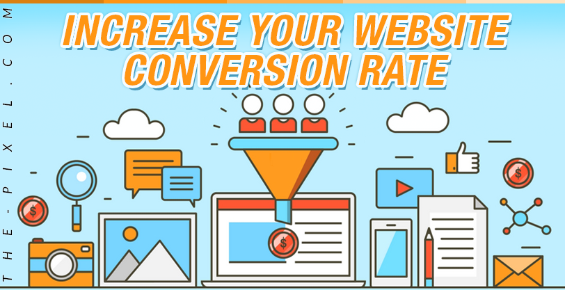 Increase-your-website-conversion-rate