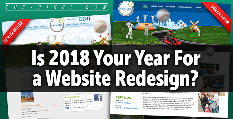 Is-2018-Your-Year-For-a-Website-Redesign