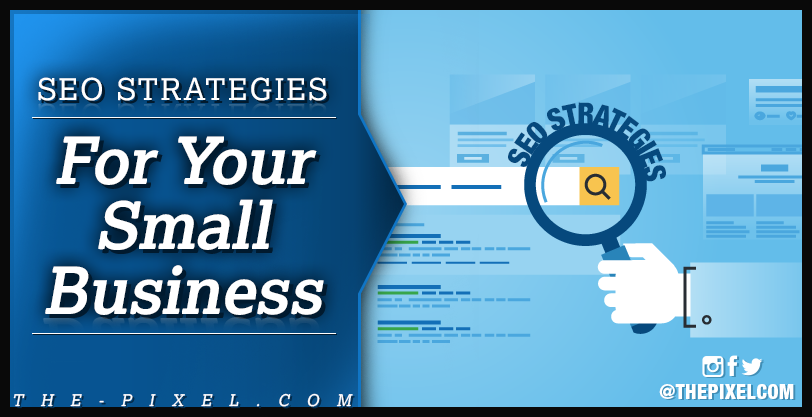 SEO_Strategies_for_Small_Business