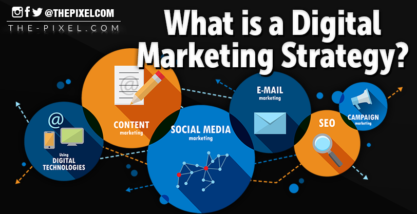 What-Is-A-Digital-Marketing-Strategy