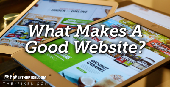 What-Makes-A-Good-Website