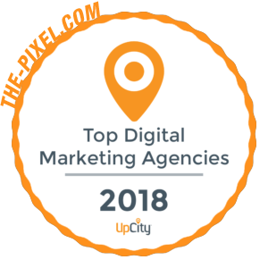 Iowa Top digital Website Marketing Agencies 2018