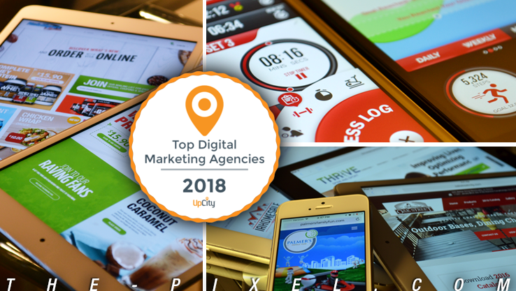 top iowa digital marketing agencies