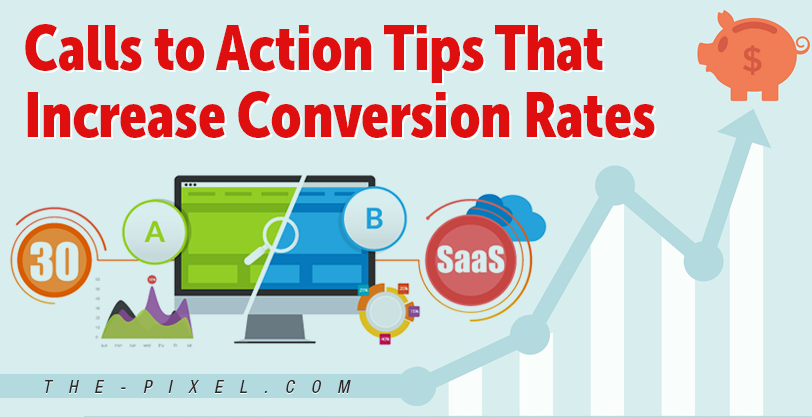 Calls-to-Action-Tips that Increase Conversion Rates