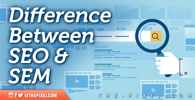 Difference_Between_SEO_and_SEM
