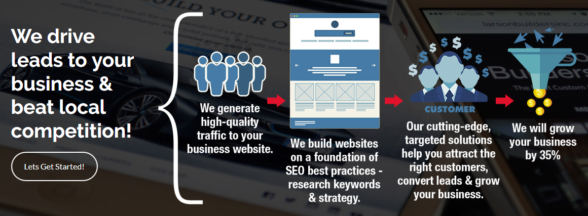 Digital_Web_Agency_Driving_Traffic_and_SEO_Results