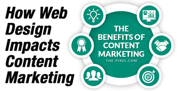 How-Web-Design-Impacts-Content-Marketing