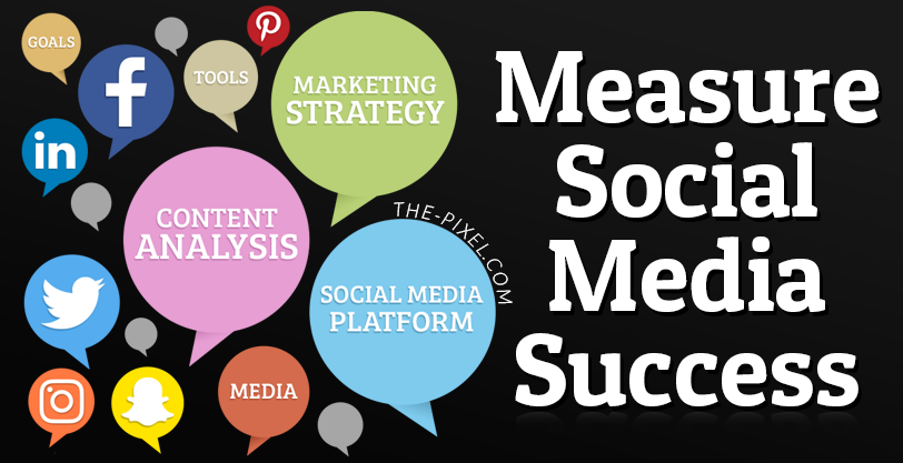 Measuring_Your_Social_Media_Success