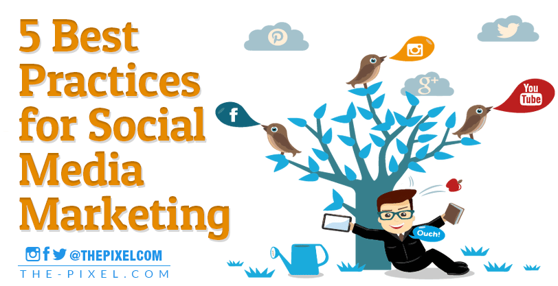 Social_Media_Marketing_Best_Practices