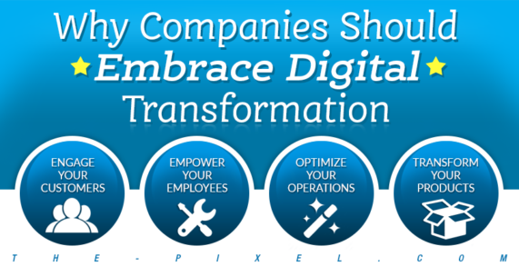 Why-Companies-Should-Embrace-Digital-Transformation