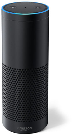 amazon-echo-content-marketing