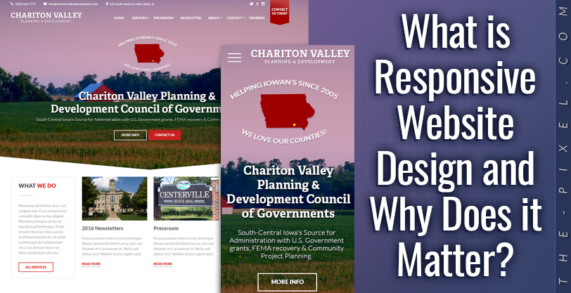 What_is_Responsive_Website_Design_and_Why_Does_it_Matter