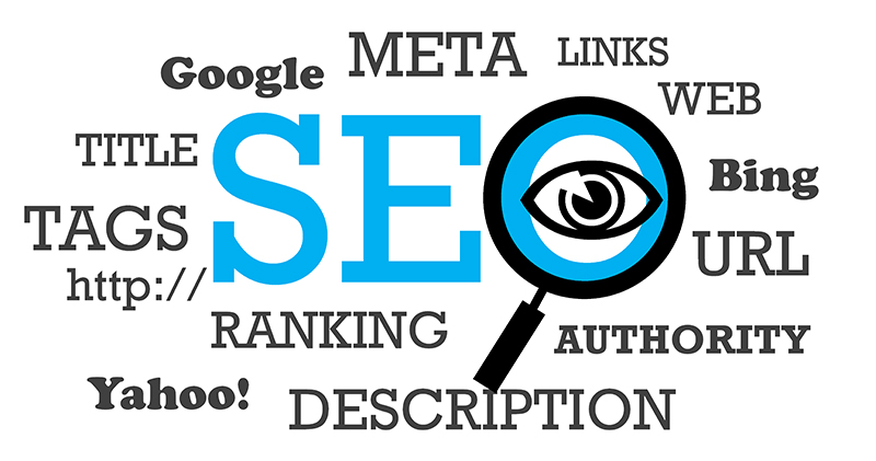Search Engine Optimization Tipcs and Tricks