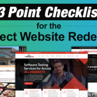 13_Point_Checklist_for_the_Perfect_Website_Redesign