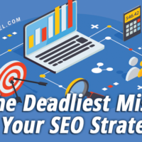 5_of_the_Deadliest_Mistakes_to_Your_SEO_Strategy