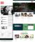 academic-website-design