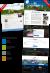 Website Redesign and Branding