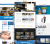 Iowa Website Design and Marketing