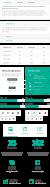 UI Design Components