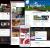 Web Design and App Portfolio Designs