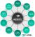 Website Hub Online Presence