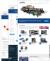 AMTek Manufacturing - Website Design