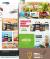 Restaurant Website Designs