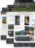 Larson Builders - Website Design