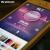 radio-user-interface-mobile-app-design