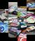 thepixel-website-design-services