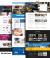 Cedar Rapids Iowa Web Design